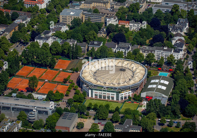 tennis rothenbaum hamburg