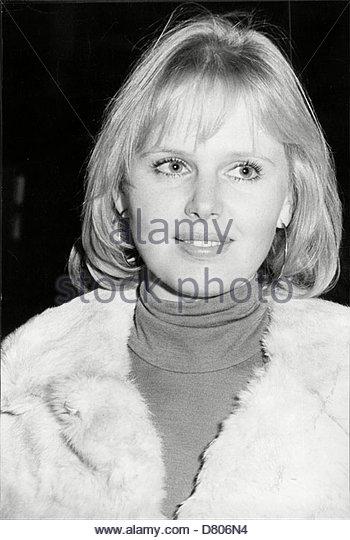 Patricia Brake Nude Photos 33