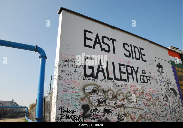 map of berlin wall.html with Start Wall on Tourists Examine Graffiti Berlin Wall furthermore Map Berlin Wall furthermore Visiting The Berlin Wall also Israeli Wall moreover Photos Berlin Wall.