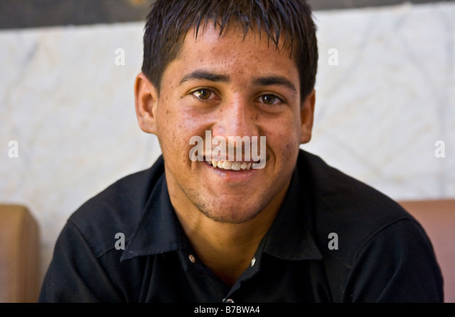 portrait iranian man iran stock photos amp portrait iranian