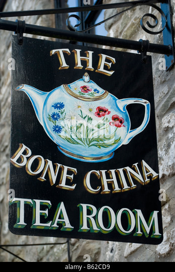 Tea Room Sign Stock Photos Amp Tea Room Sign Stock Images