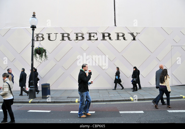 burberry outlet europe gykt  burberry outlet europe