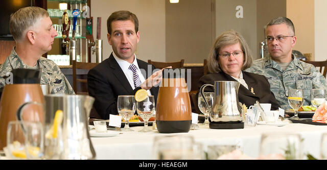 Holly hall stock photos holly hall stock images alamy - Office of the consumer protection board ...