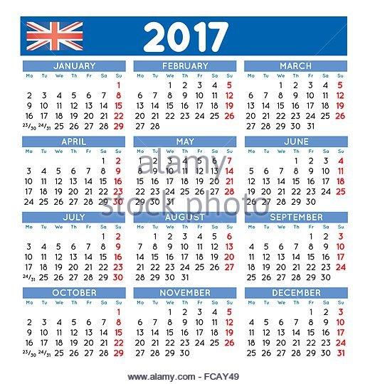 dating.com uk site map 2017 us
