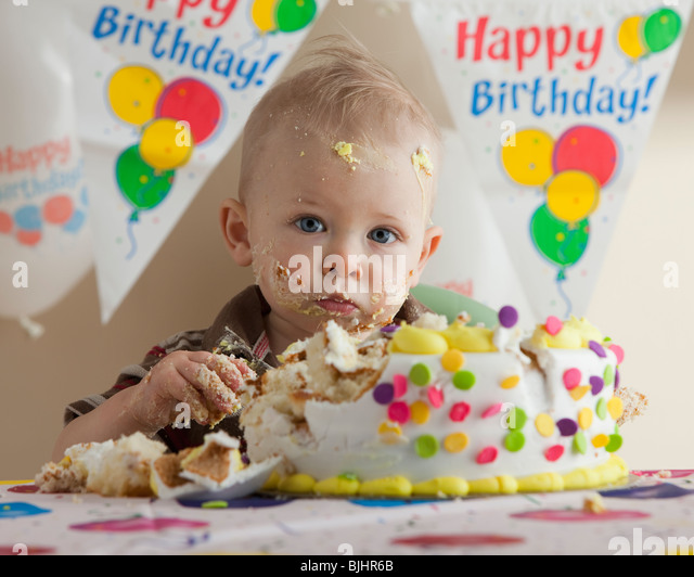 Glutton Stock Photos & Glutton Stock Images - Alamy