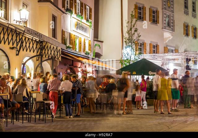 Berlin Cafe Kneipe Frauen