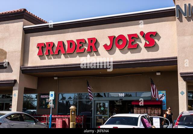 Specialty Food Stores Las Vegas
