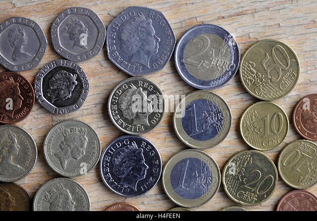 conversion dkk vers euro