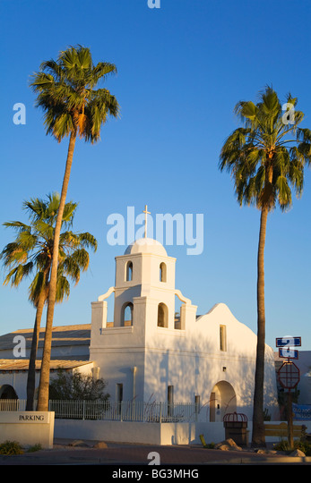 Church Sign America Stock Photos Church Sign America Stock Images Alamy
