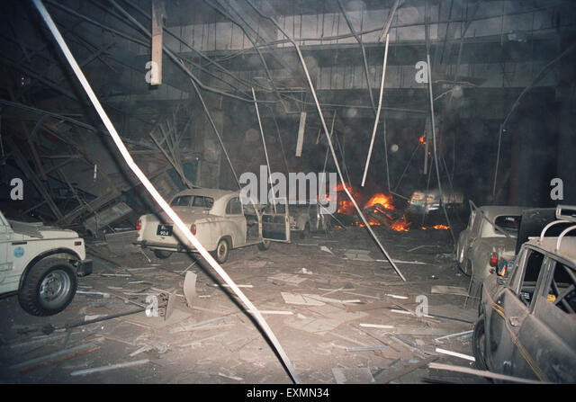 """essay on terrorism in mumbai Essay on """"terrorism"""" complete essay for class 10, class 12 and graduation and other classes recent serial bomb blasts in mumbai brought the issue of."""