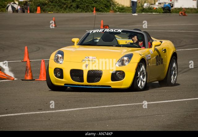 Sports Car Club Of America Stock Photos Sports Car Club Of