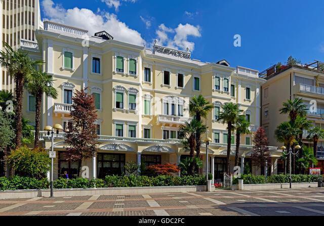 Park Hotel Abano