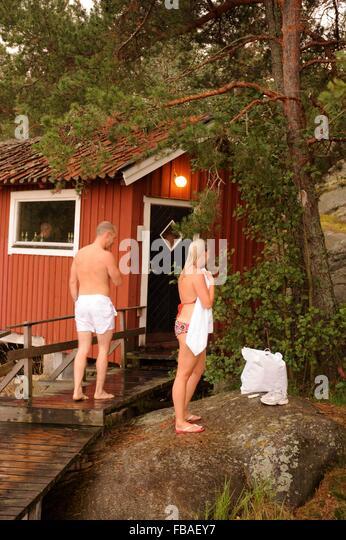 svenska porrsidor stockholm sauna
