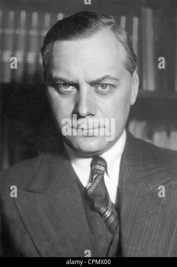 alfred rosenberg So when, in 2013, officials announced the rediscovery of the diary of a senior  nazi, historians took notice alfred rosenberg had been hitler's.