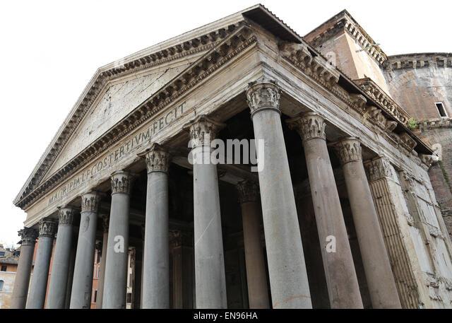 Partheon Stock Photos & Partheon Stock Images - Alamy