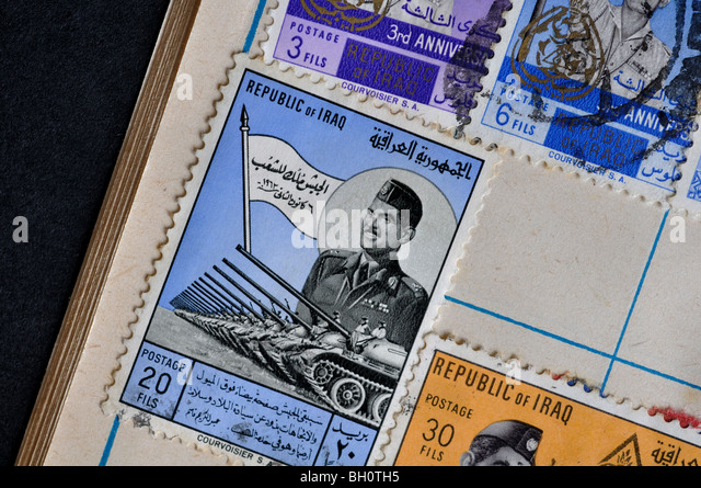 how to sell old postage stamps