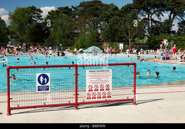 Hinksey Stock Photos Hinksey Stock Images Alamy