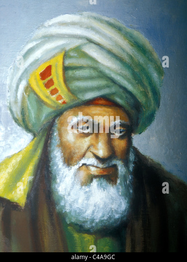 a biography of omar khayyam Omar khayyam was born on the 18th of may, 1048 ad in iran his full name was: ghiyath al-din abu'l-fath umar ibn ibrahim al-nisaburi al-khayyami he was born into a family of tent makers, he spent part of his childhood in the town of balkh, (in actual northern afghanistan) studying under sheik muhammad mansuri.