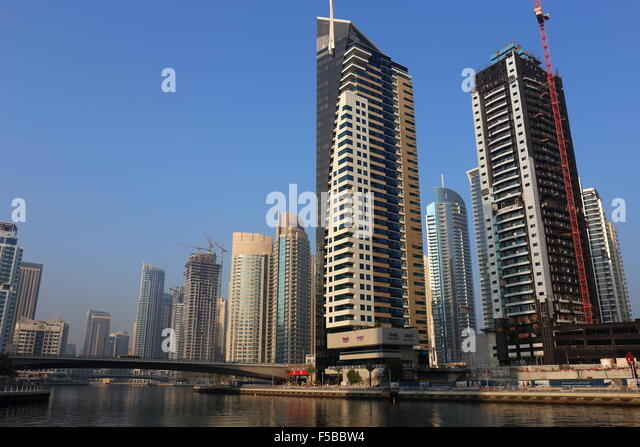 City Apartment Building Entrance apartment arab architecture building stock photos & apartment arab