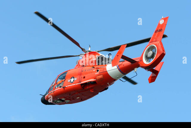 Coast Guard Helicopter Over New Stock Photos & Coast Guard ... on ah-64 apache, uh-72a, ch-53e super stallion, eurocopter ec 135, eurocopter ec145, united states coast guard, eurocopter ec 155, agustawestland aw139, bell eagle eye, lockheed hc-130, sikorsky s-76, eurocopter x3, sikorsky hh-60 jayhawk, eurocopter dauphin, hh-60 pave hawk, agusta a109, kc-135 stratotanker, ch-47 chinook, uh-1 iroquois,