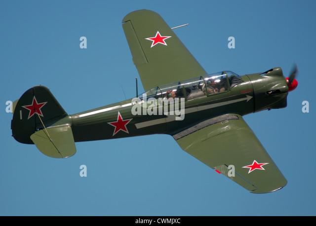 Yak 18 Stock Photos & Yak 18 S...