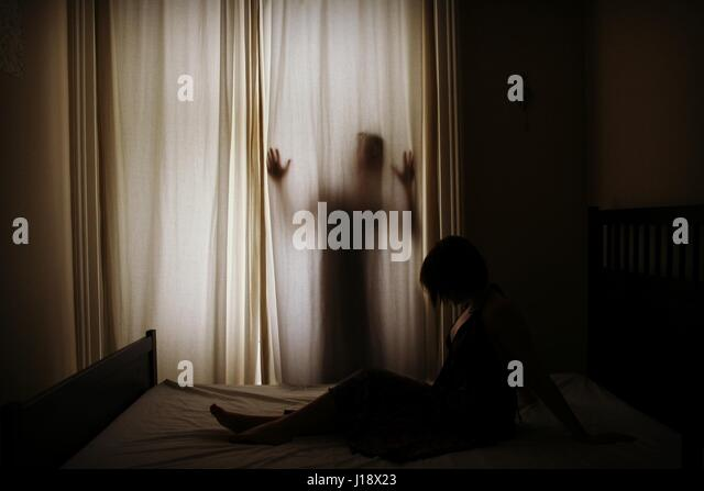 Ghost Hotel Stock Photos amp Ghost Hotel Stock Images Alamy : my shadow j18x23 from www.alamy.com size 640 x 447 jpeg 23kB