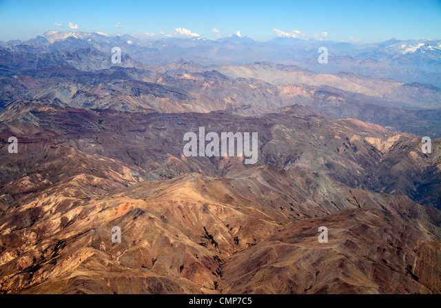 andes catholic singles After the plane crash—and the  he'd turned north and begun the descent to santiago while the aircraft was still in the high andes  what is the single most important lesson you.