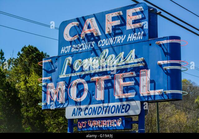 Sheridan Hotel Downtown Nashville Tn