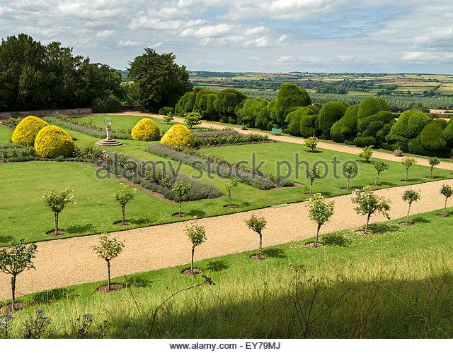 Landscaped Gardens landscaped gardens stock photos & landscaped gardens stock images