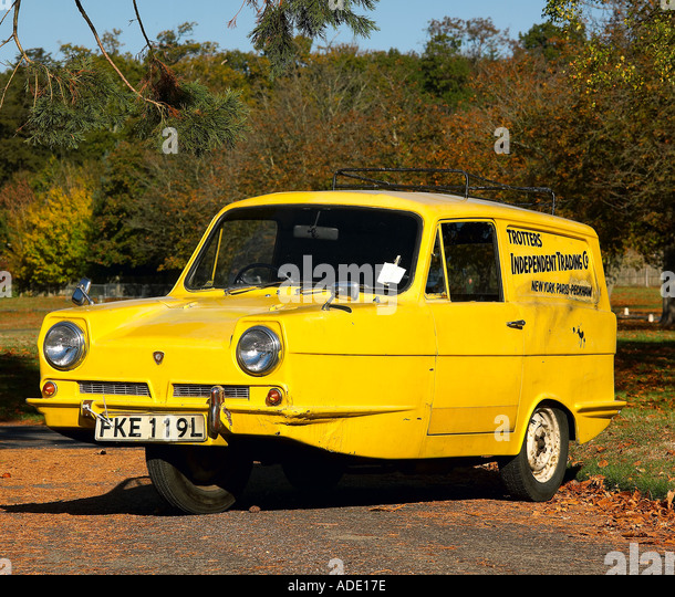 Only Fools Stock Photos Amp Only Fools Stock Images Alamy