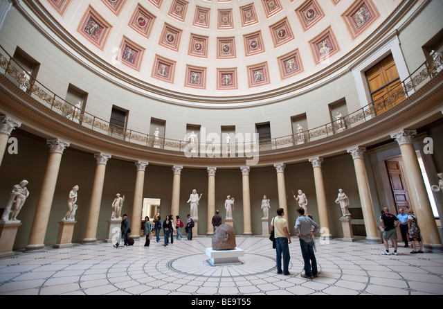altes museum berlin interior images. Black Bedroom Furniture Sets. Home Design Ideas