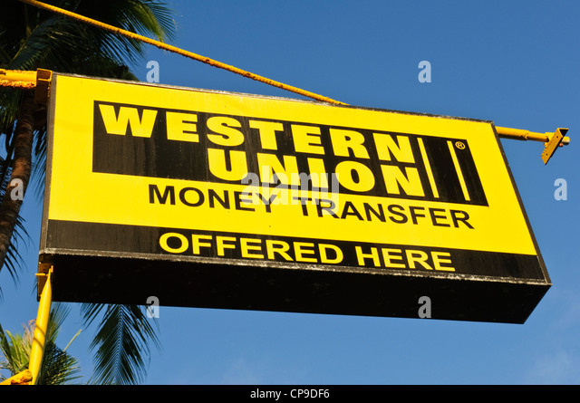 how to cancel western union transfer scotiabank