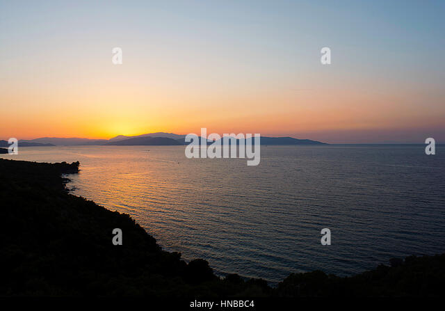 Dilek Stock Photos & Dilek Stock Images - Alamy