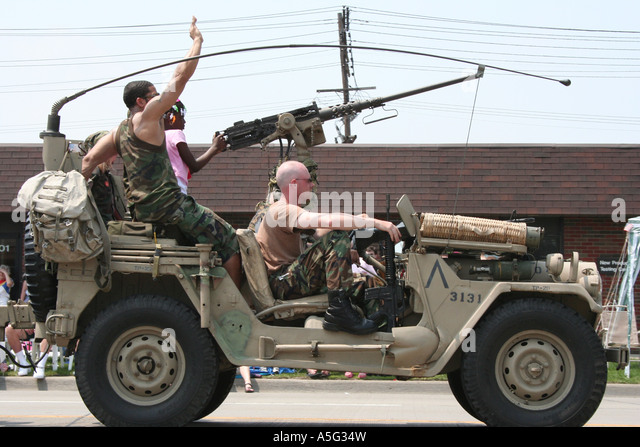 Military Jeep Stock Photos Amp Military Jeep Stock Images