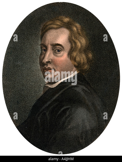 a biography of john dryden a great english poet dramatist translator and critic After john donne and john milton, john dryden was the greatest english poet of  the  and he has no peer as a writer of prose, especially literary criticism, and as  a translator  dryden was born 9 august 1631 into an extended family of rising  puritan  dryden had established himself as the greatest dramatist of his time.