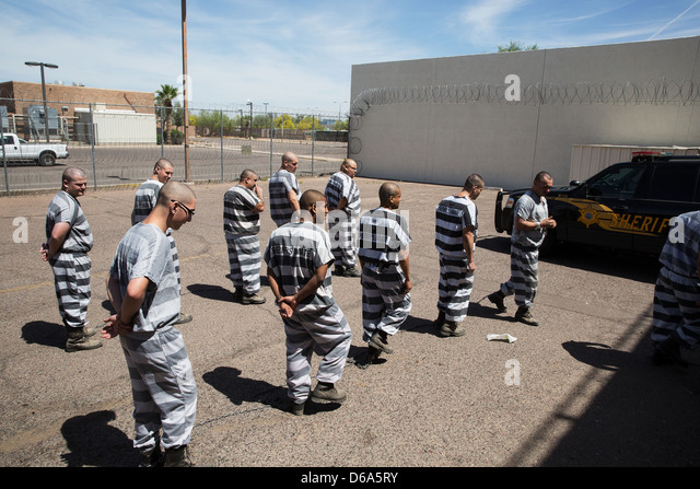Estrella Jail Inmate Search Jodi Arias Jail Inmates Tell Nancy