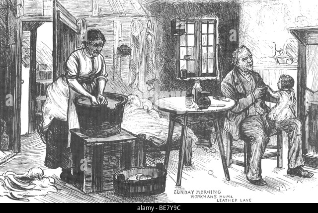 poverty in victorian england essay In the pickwick papers (1837) dickens created a utopian and nostalgic vision of pre-victorian and pre-industrial england prior to a rapid industrialisation and urbanisation although the novel was designed to be comic, it is not free of dickens's characteristic social commentary, which would become more pronounced in his later novels.