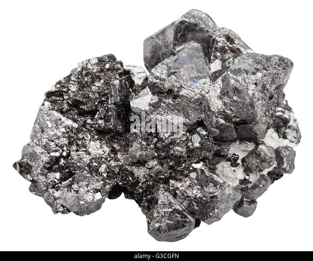 magnetite rock - photo #30
