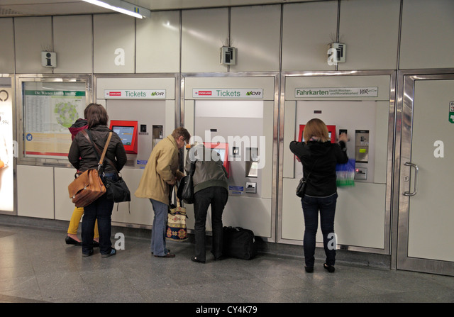 automated ticket machines stock photos automated ticket. Black Bedroom Furniture Sets. Home Design Ideas