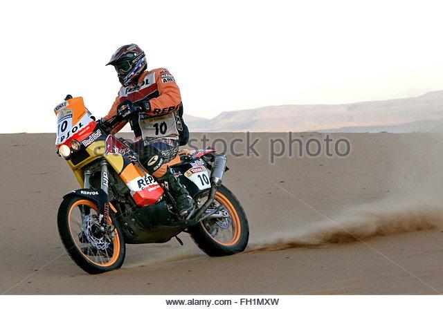 Marc De Caf Ef Bf Bd Rides