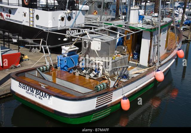 Anacortes washington stock photos anacortes washington for Port washington fishing