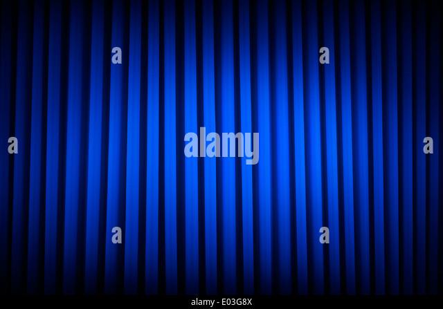 blue velvet stage curtain stock photos amp blue velvet stage