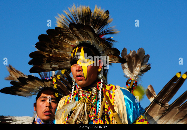 Crow nation stock photos crow nation stock images alamy for Native agency