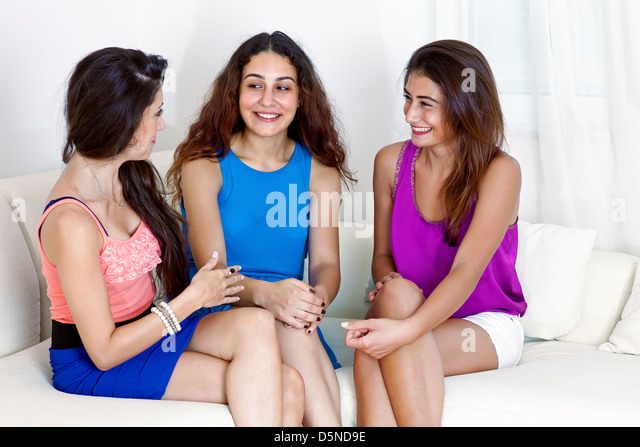 Speaking, would dublin threesome fun bad turn