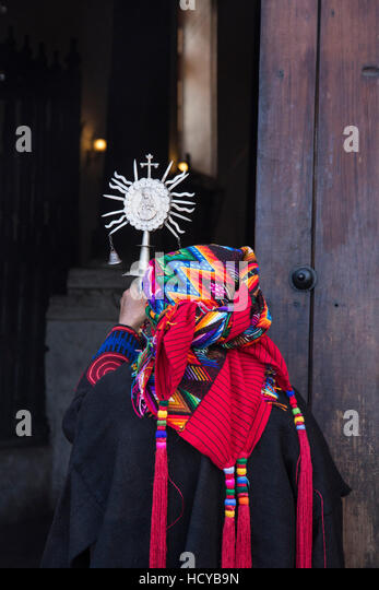 chichicastenango muslim The feast of saint thomas in chichicastenango friday, 1 december 2017 8:00  muslim belief and worship reportage nigeria - escaping boko haram.