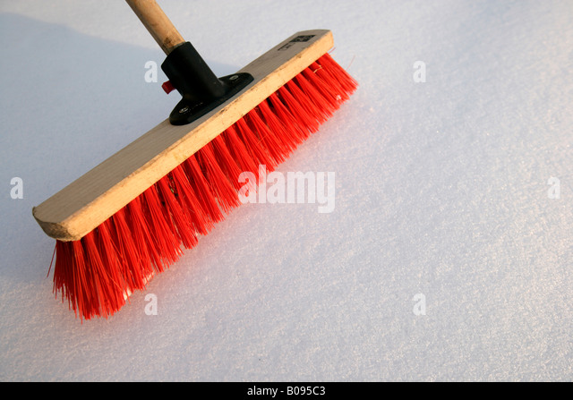 Old fashioned dust mops 3