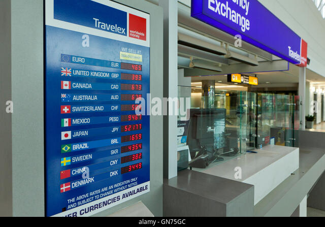 Winsome Currency Exchange Board Stock Photos  Currency Exchange Board  With Gorgeous Currency Exchange Rate Board  Usa  Stock Image With Adorable Garden Skin Clinic Also Metal Garden Arches For Sale In Addition Garden House Hospice Letchworth And Kew Gardens Entrance As Well As Harrods Garden Additionally Folding Garden Chairs From Alamycom With   Gorgeous Currency Exchange Board Stock Photos  Currency Exchange Board  With Adorable Currency Exchange Rate Board  Usa  Stock Image And Winsome Garden Skin Clinic Also Metal Garden Arches For Sale In Addition Garden House Hospice Letchworth From Alamycom