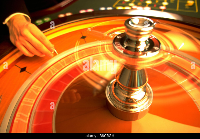 casino roulette online dice and roll