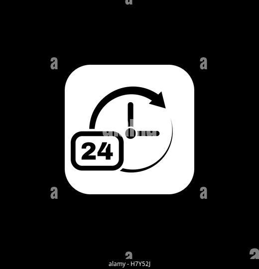 24 Hour Clock Stock Photos u0026 24 Hour Clock Stock Images - Page 4 ...