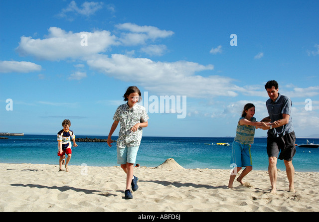 Mucking About Stock Photos Mucking About Stock Images Alamy